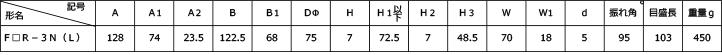 """注)□は、DCタイプは""""D""""、ACタイプは""""C""""になります。"""