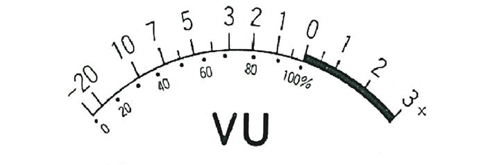 fvu-2n-d3-1