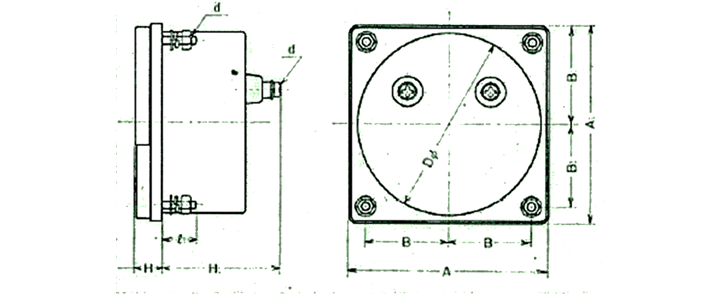 fvu-38-d1