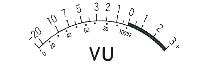 fvu-38-d3