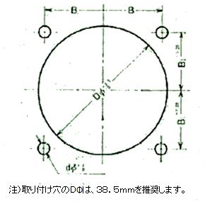 fvu-38-panel