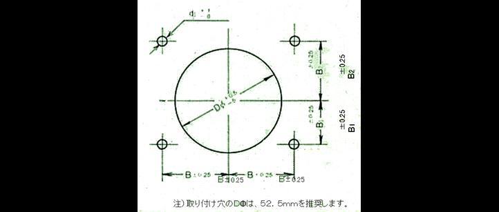 fvu-6b_panel