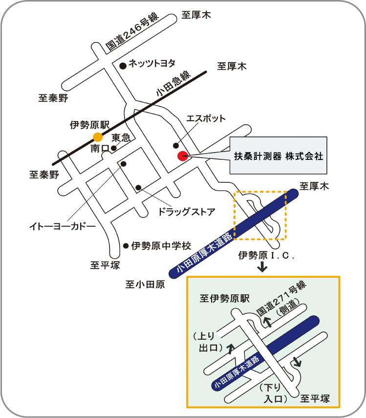 map_fuso
